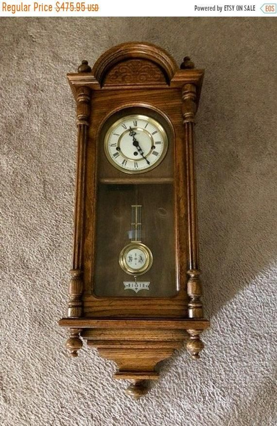 This Item Is Unavailable Howard Miller Wall Clock Clock Wall Clock