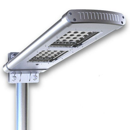 BUY 5 GET 1 FREE! 12 Watts LED Solar Street Light, $489.99 (http://www.greenlytes.com/12-watts-led-solar-street-light/)