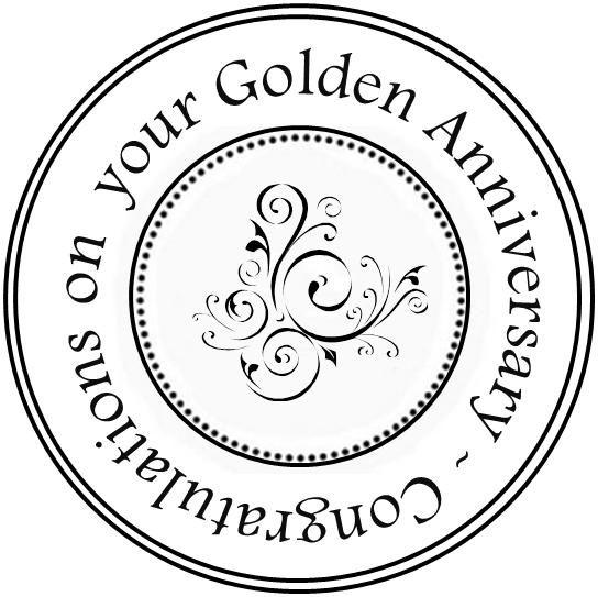 Nettys+Cards+Anniversary+50+Golden.jpg 544×543 pixels