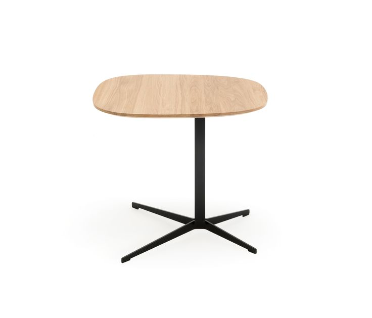 height 47 cm 55 x 47 cm table top solid american walnut