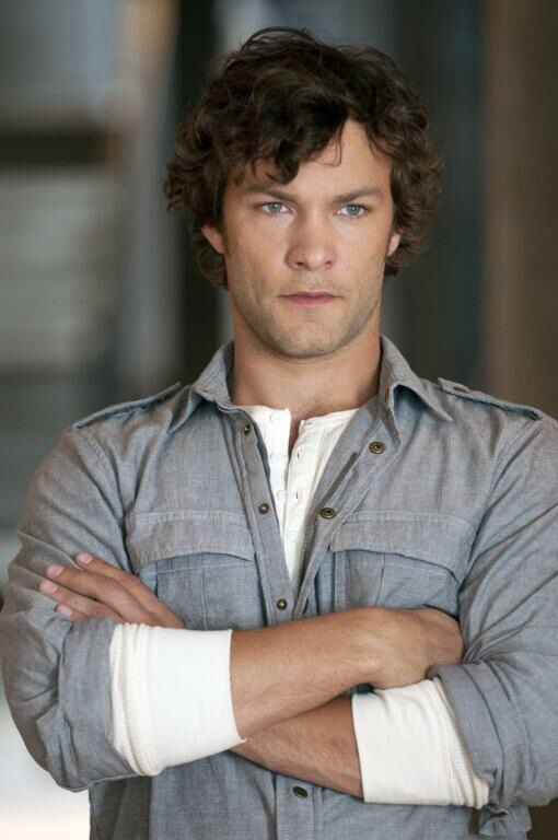 Kyle Schmid naked (88 pics) Sexy, Snapchat, cleavage