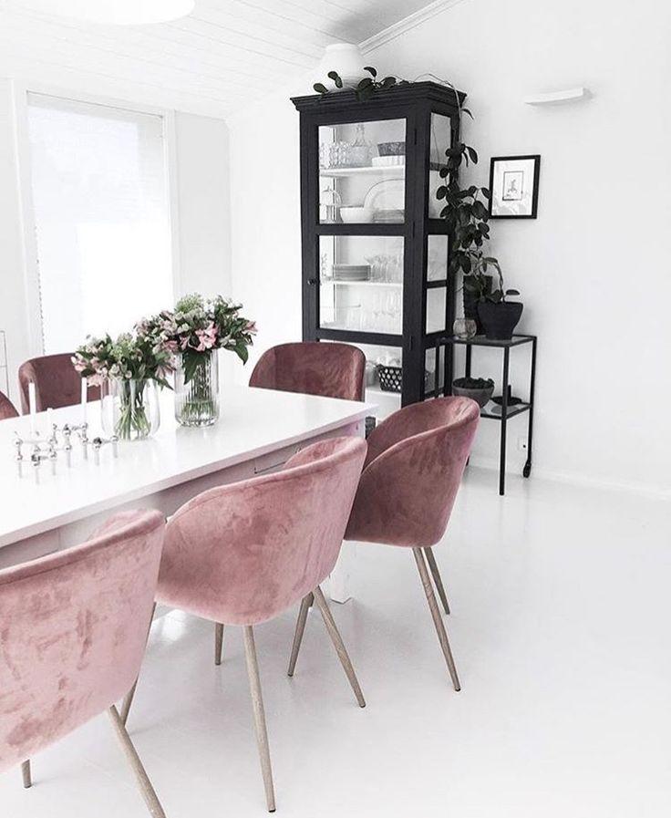 23 best Teppe under kjøkkenbord images on Pinterest Living room - Logiciel De Maison 3d