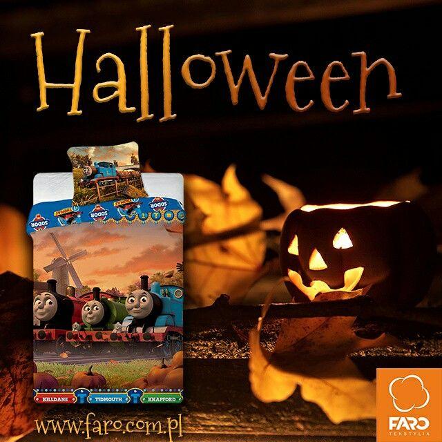 Halloween time 👻