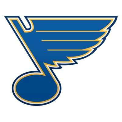 #StLouisBluesChannel   @StLBluesChannel    Welcome to the St Louis Blues Channel. Where we talk Blues hockey all day, every day. Follow now if you're a Blues fan!   St Louis     Sports-Net-USA.com/nhl      Joined April 2012