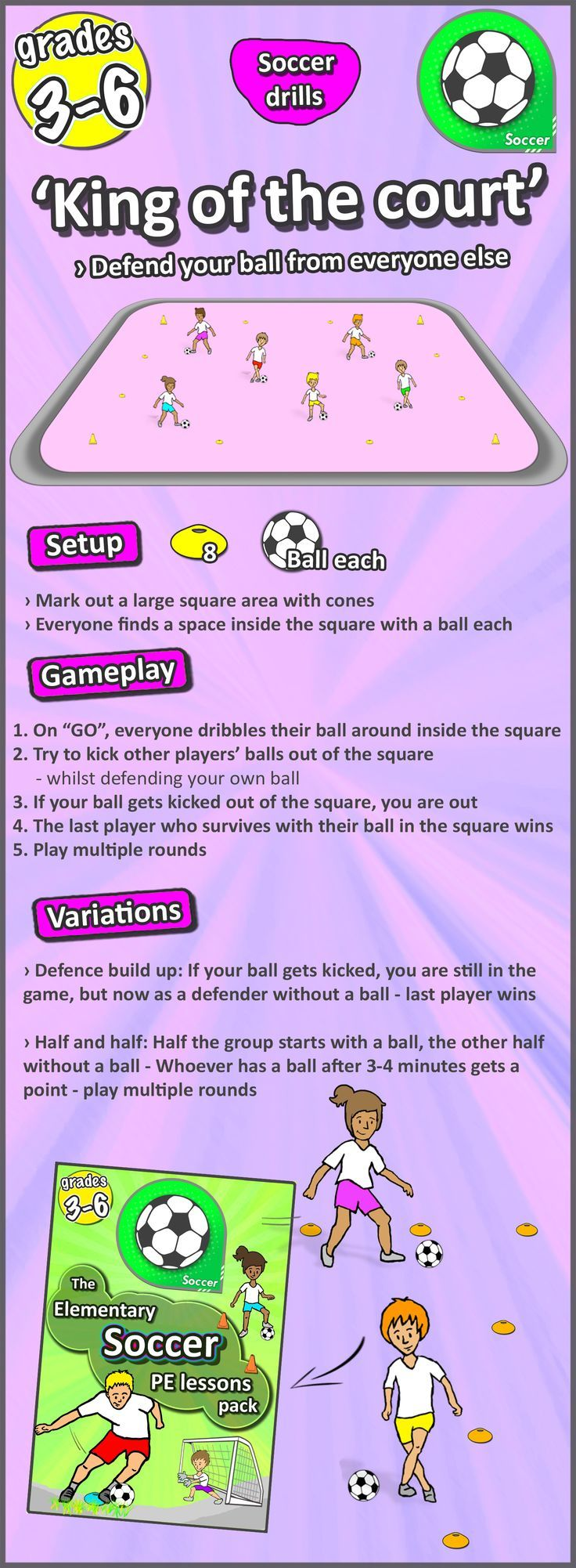 best 25 soccer practice drills ideas on pinterest kids soccer
