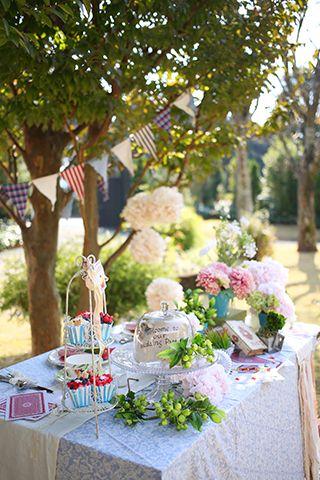 堤写真館 熊本 阿蘇高原聖フランシス森の教会 結婚式 ウエディング