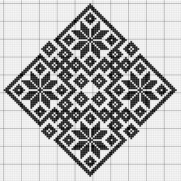 koginzuan18.png (913×912)