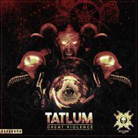 TATLUM - Death Experiments [BATAU056] 1 JUNE by Battle Audio Records on SoundCloud