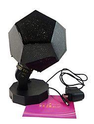 de+fire+årstidene+stjerne+projektor+gave+himmel+projektorlampe+LED+lys+–+NOK+kr.+292