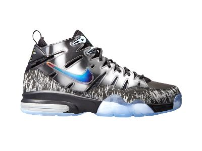 Nike Air Trainer Max 94 Men's Shoe.