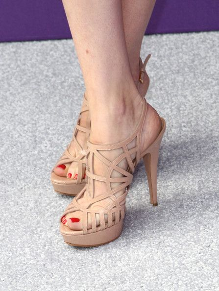 17 Migliori Idee Su Dakota Johnson Feet Su Pinterest