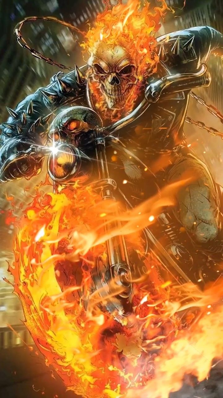 39 Likes 6 Comments Bruno Costa Editor Brunocostaeditor On Instagram Ghost Rider Ghost Rider Wallpaper Ghost Rider Marvel Ghost Rider Tattoo Iphone iphone 6 ghost rider wallpaper