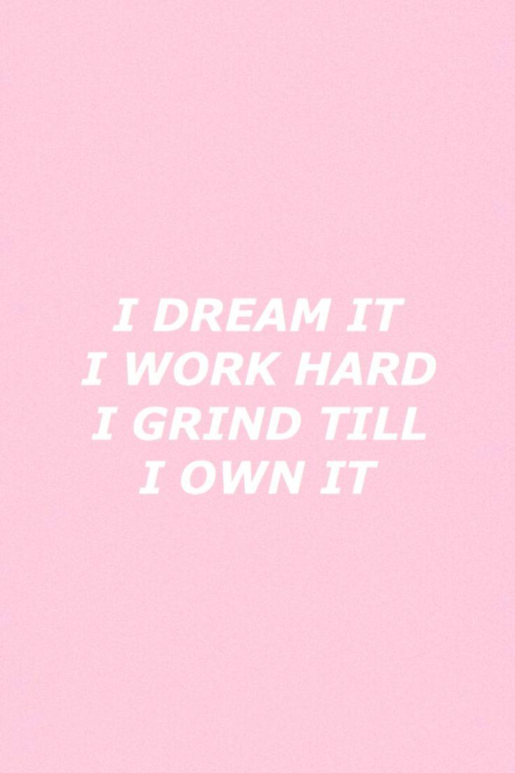 Beyoncé Formation Music Video Lyrics