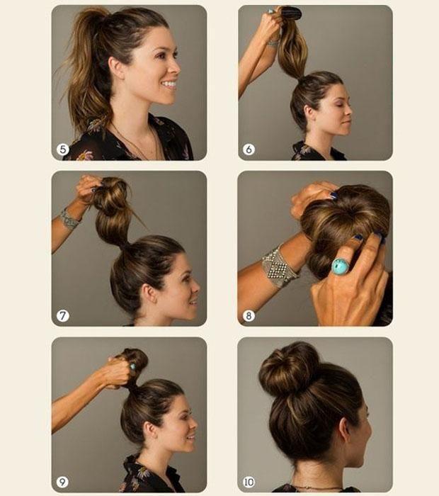 capelli..../tutorial