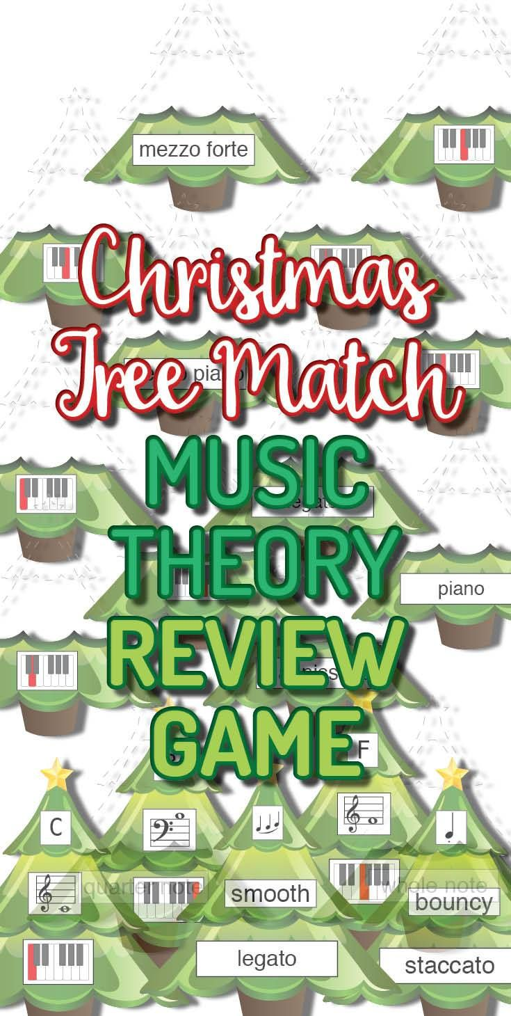 86 best Music Theory Games images on Pinterest | Piano classes ...