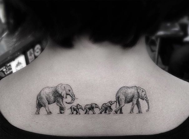 tatuaggi-geometrici-lineari-doctor-woo-shamrock-social-club-01