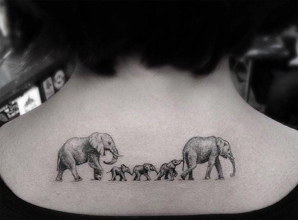 linear-tattoo-doctor-woo_14