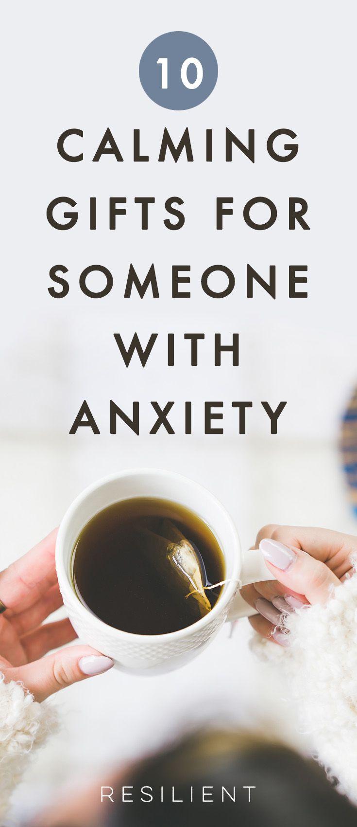 7487 Best Mind Feelings Motivation Images On Pinterest