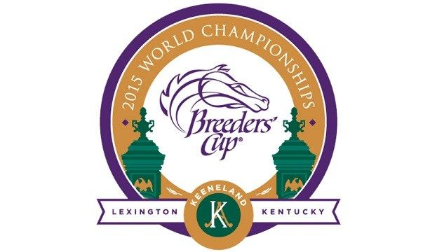Breeders' Cup Tickets To Help The Homeless - LEX18.com | Continuous News and StormTracker Weather