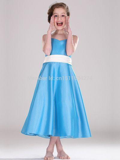 vestido-unico