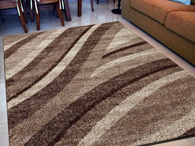 27 best Alfombras images on Pinterest Rugs, Modern rugs and Area rugs