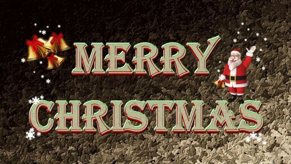 #Merry_Christmas #Wishes_Wallpaper. http://alliswall.com/christmas/merry_christmas_wishes_text