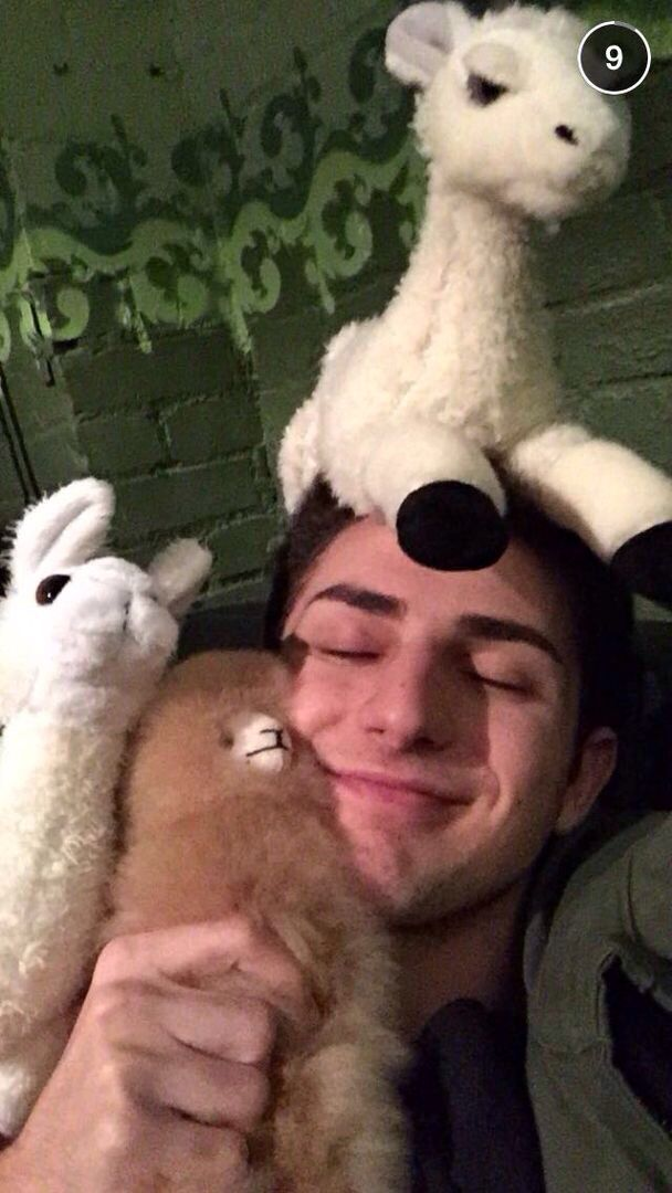 58 best Twaimz images on Pinterest | Youtubers, Funny memes and ...