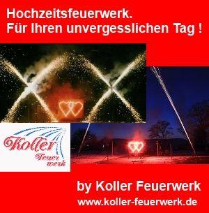 Koller Feuerwerk Neumarkt - Ihr Partner für Feuerwerke und Pyrotechnik aus der Region Nürnberg! - Koller Feuerwerk Neumarkt - Ihr Partner für Feuerwerke und Pyrotechnik aus der Region Nürnberg!