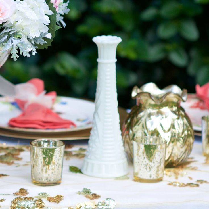 Vintage Wedding Vases Stunning Glass Heirloom Vase In White Use This Beautiful For