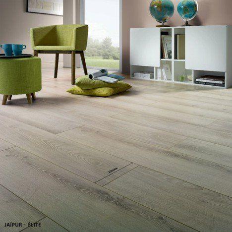 14 best Rénovation sol images on Pinterest Laminate flooring