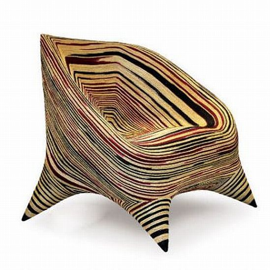 Google Image Result for http://www.designbuzz.com/wp-content/uploads/2012/07/tooth-chair_1333.jpg