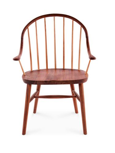 Shopping Guide: 7 Great Windsor Chairs