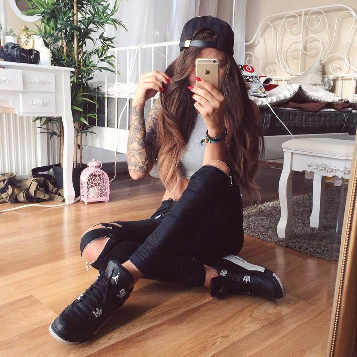 Marita Sürma (@deynn) • Zdjęcia i filmy na Instagramie