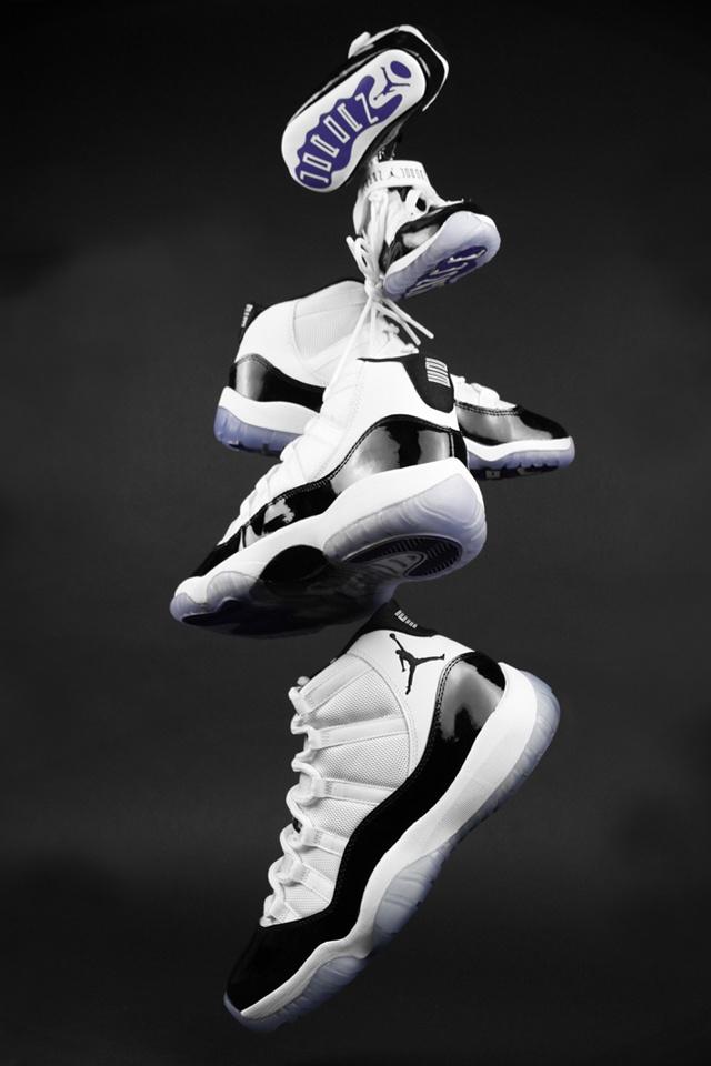 New iPhone Wallpaper. #SneakerHeadLife   My beautiful KAPRI!!!!   Pinterest   Wallpaper, Jordan ...