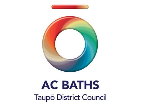AC Baths and Hot Pools Taupo, Cnr Spa Road & AC Baths Avenue, Taupo, New Zealand