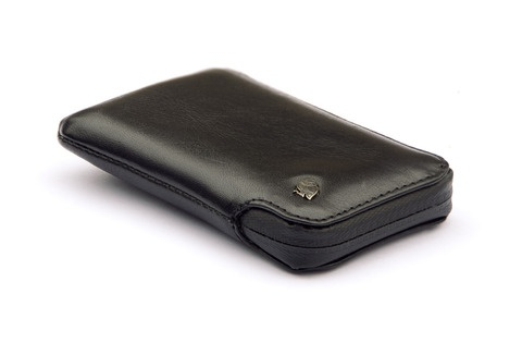 Bellroy Very Protective Wallet - $64.95