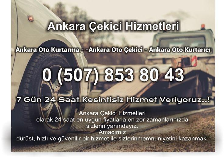Ankara oto kurtarma ve oto kurtarıcı ve ankara oto çekici  olarak bizlere  https://ankarakurtarma.wixsite.com/ankara-oto-kurtarma adresinden veya  0 (507) 853 80 43 numaralı telefonlarımızdan ulaşabilirsiniz.