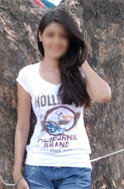 Indian Escort women, the biggest High class Mumbai Escort Agency for Mumbai Escorts and India's biggest Escort network with over several female Escorts worldwide, is one amongst the foremost high-status Escort Agencies in India. We provide the foremost stunning, high class models  Escorts in Mumbai and from everywhere India and guarantee your absolute satisfaction and discretion.  Reservations:  Call:+91 9167444651  E-Mail:- mail2itsme@gmail.com  Bookings Open 24/7