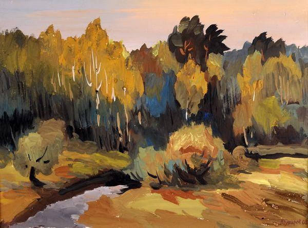 интересные занятия по живописи: 8 тыс изображений найдено в Яндекс.Картинках