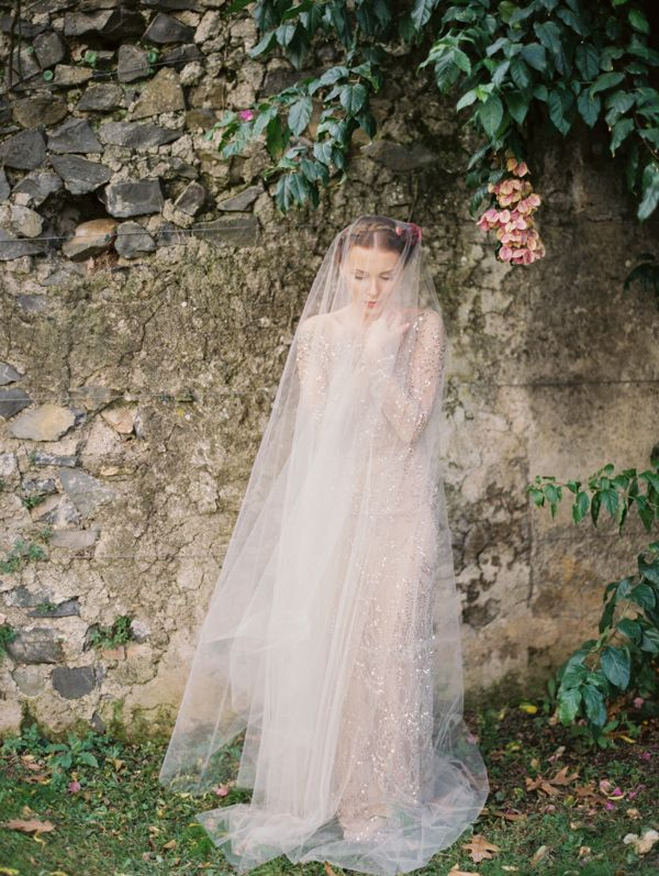 15-italy-destination-wedding-inspiration