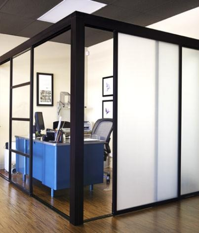 Specialists In Office Partitions  Partitioning Products  Office  Partitioning Systems and Glass Office Partitions ThroughoutBest 25  Glass office partitions ideas on Pinterest   Glass office  . Office Wall Dividers Uk. Home Design Ideas