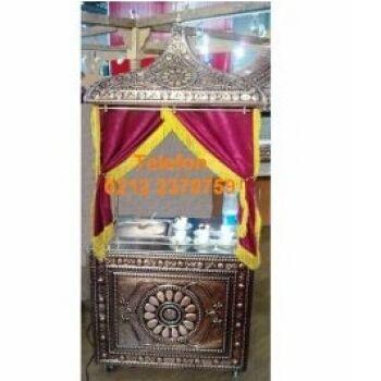 Türk kahvesi arabası ve en kaliteli espresso türk kahvesi neskafe otomatları paralı kahve makinalarının tüm modellerinin en uygun fiyatlarıyla satış telefonu 0212 2370749