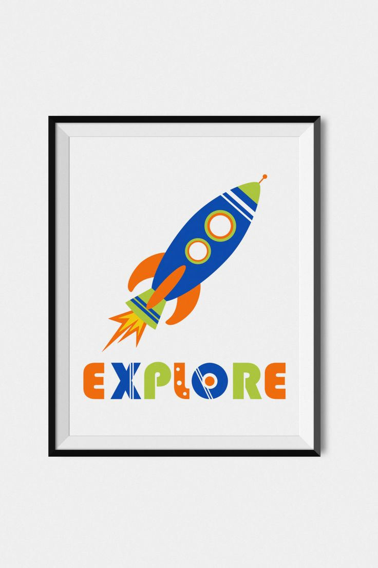 find this pin and more on nursery and kids wall art prints - Kid Prints
