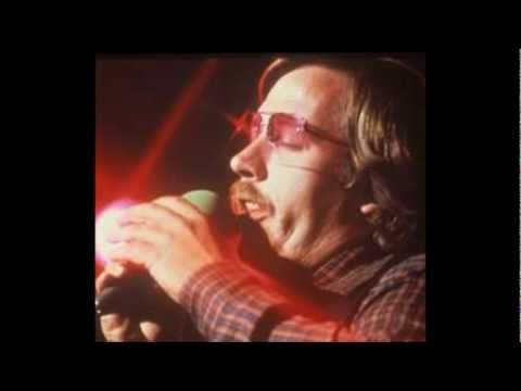 "▶ ""She Can't Say That Anymore"" by John Conlee (1980) - YouTube"