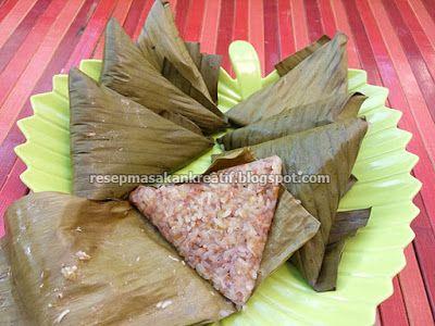 Resep Kelicuk Pisang Rasa Keju | Resep Masakan Indonesia (Indonesian Food Recipe)