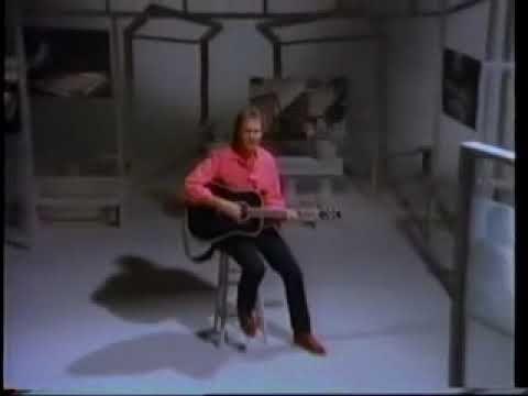 ▶ Steve Wariner - The Weekend - YouTube