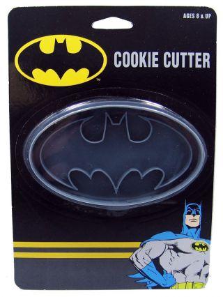 wunderbare inspiration batman wandleuchte am abbild oder eebaeebfecfcfc batman cookie cutter batman cookies