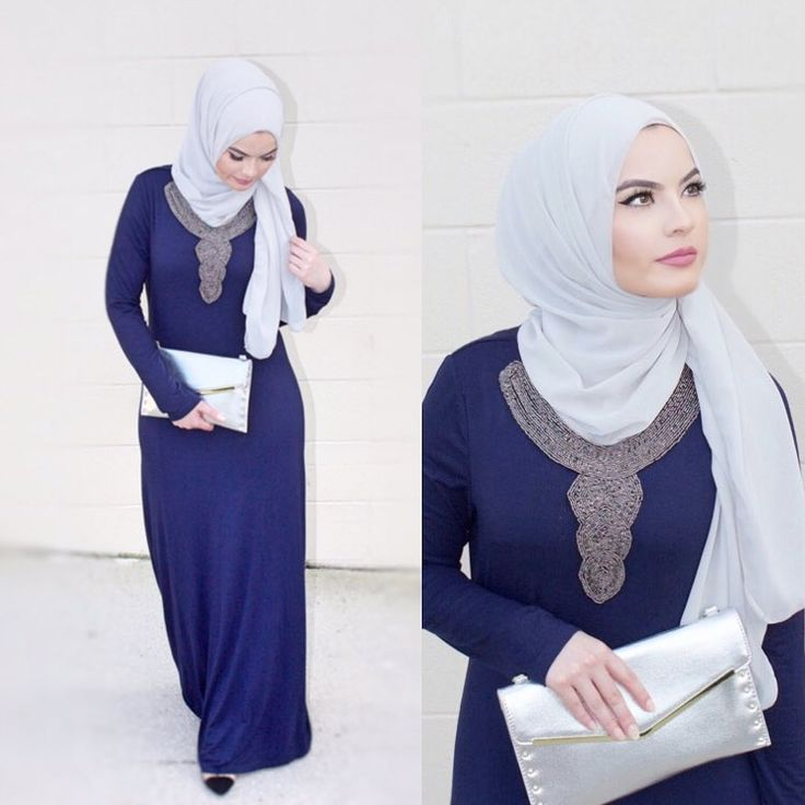 """Wearing this Gorgeous Taupe Chiffon Hijab from @uniquehijabs  #OmayaZein #hijabfashion #hijabchamber #hijabstyle"""