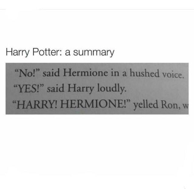 Warriors Don T Cry Summary Chapter 6: 1000+ Images About Harry Potter On Pinterest