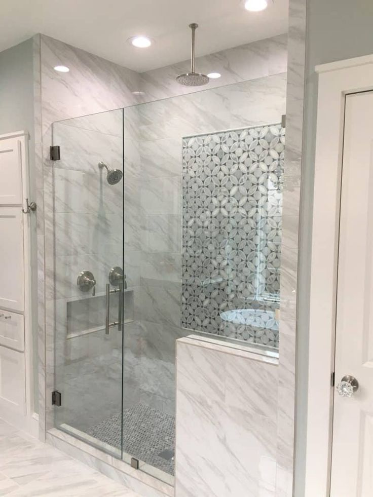 Shower Remodel Design Guide 10 Things You Must Know Shower Remodel Shower Remodel Cost Master Bath Remodel
